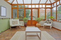 free Westby conservatory quotes