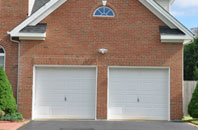 free Westby garage construction quotes