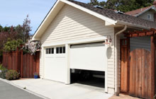 Westby garage construction leads